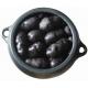 cocotte Oyera AM225